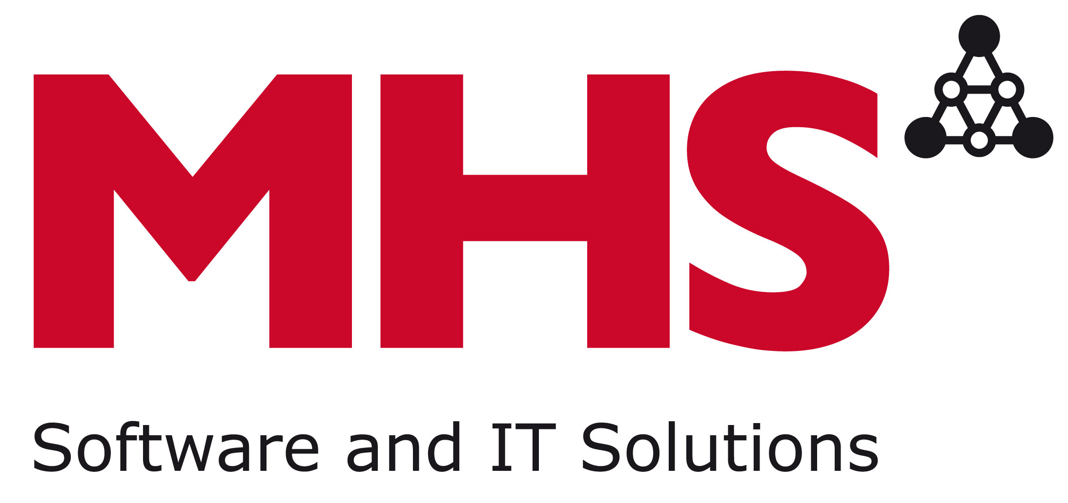 MHS – Software and IT Solutions